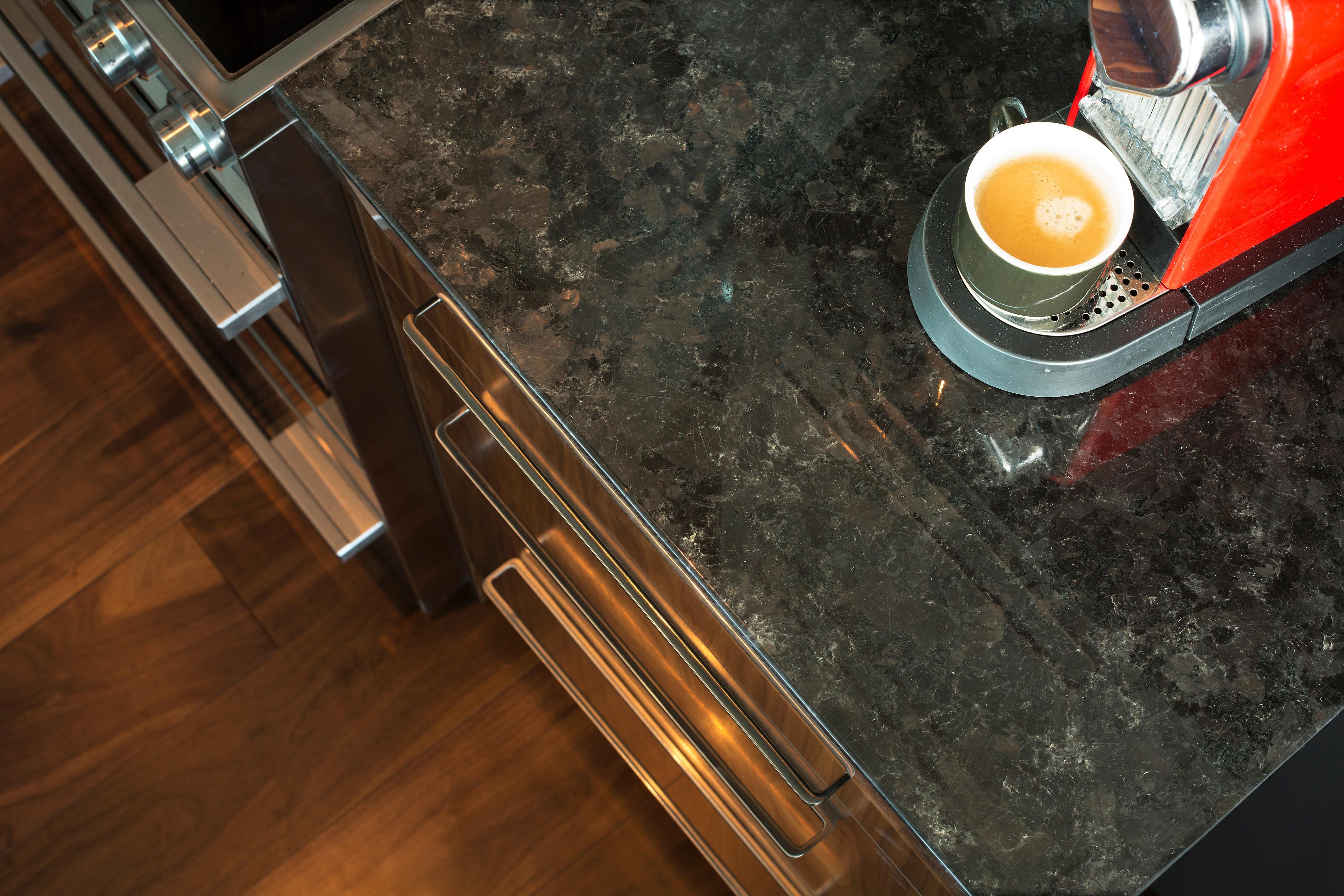 Meet Mega Crystal: Likes Shiny, Plays Well With Wood [PHOTOS]