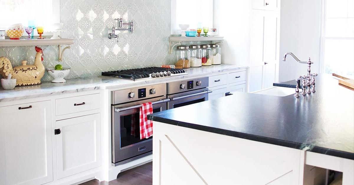 handmade-home-marble-and-soapstone-002.jpg