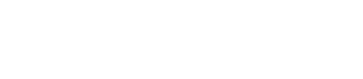 ABC Legal Logo