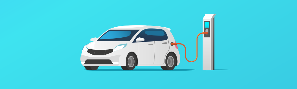 Should you install an EV Charger post image