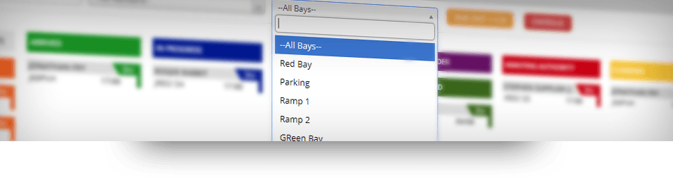 T-card-bay-filter