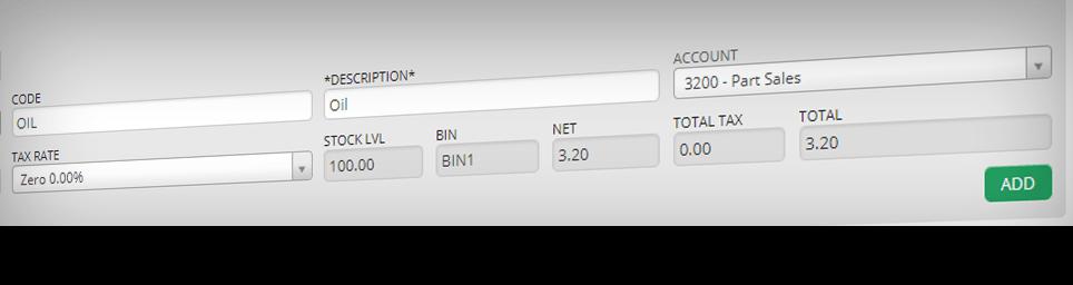 locate-parts-bin