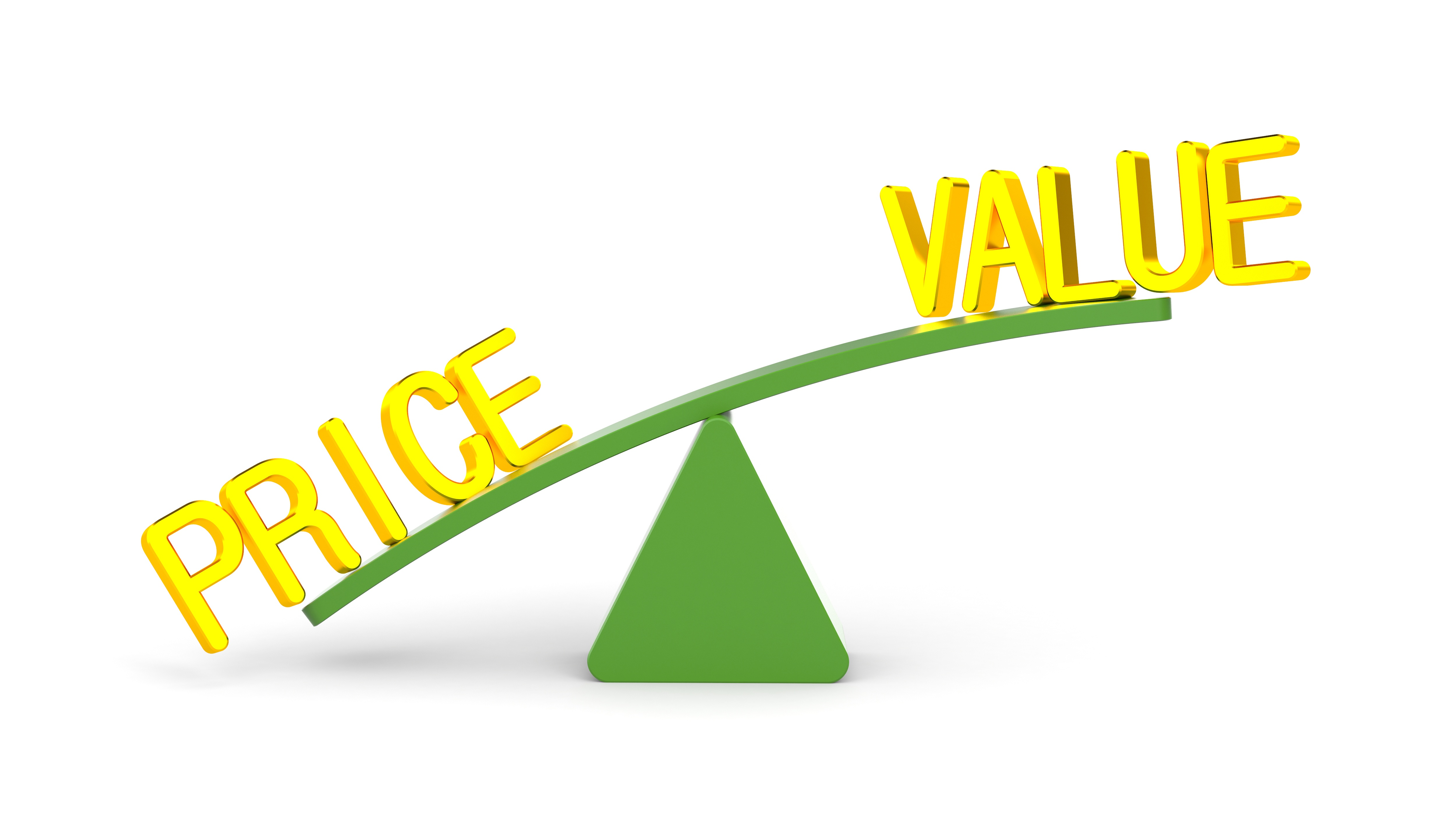is price the only factor that Food prices can be affected by several factors  today the amount is just 106 cents on average media links questions market view: food prices on the rise .