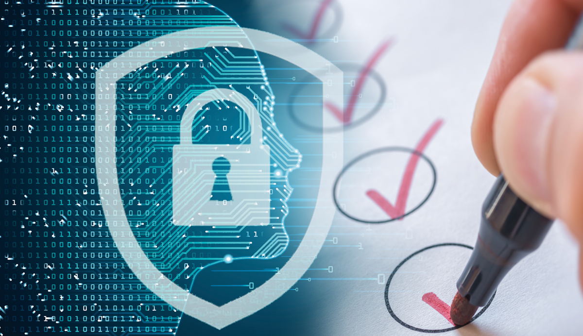 6 Things Every Big Data Security Solution Needs