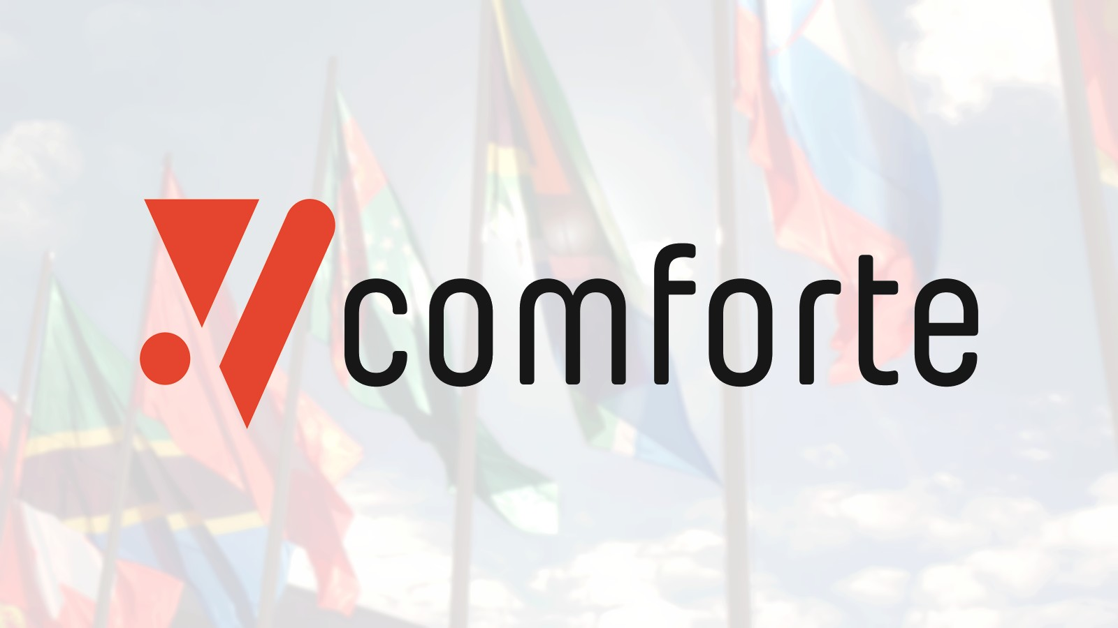 comforte AG to Partner with PCI Security Standards Council to Help Secure Payment Data Worldwide