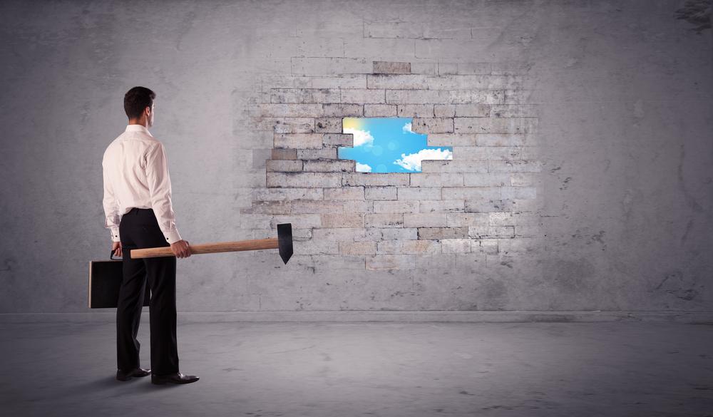 Domain Provider 'Network Solutions' Announces Data Breach