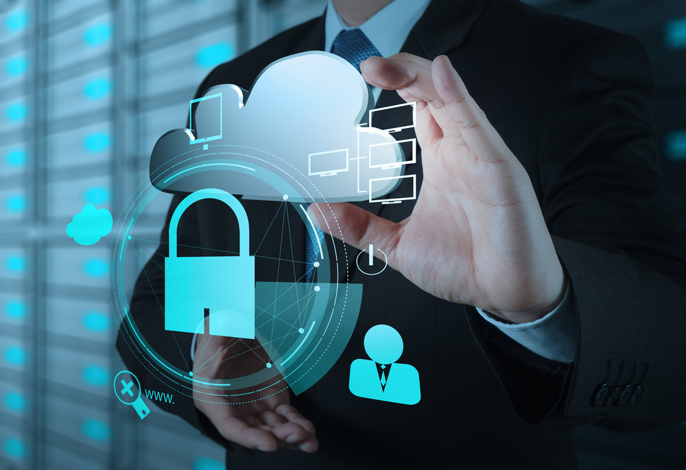 No Cloud, One Cloud, Multicloud - How do you Secure Big Data Analytics?