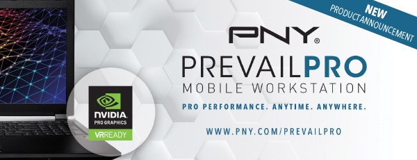 PrevailPRO