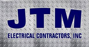 JTM Electrical Contractors