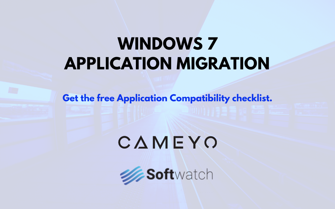Windows 7 Application Migration Program_Hubspot