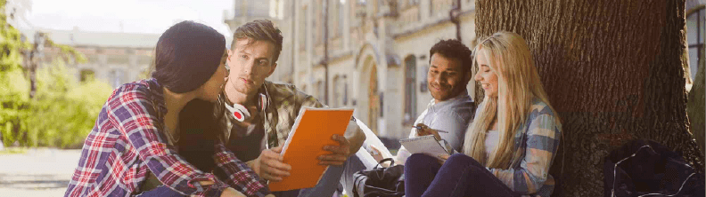 Digital Demand Generation for Higher Education