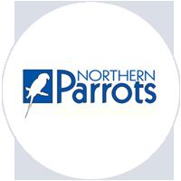 client-logo-northern-parrots