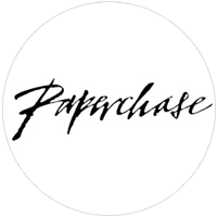 client-logo-paperchase