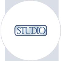 client-logos-studio