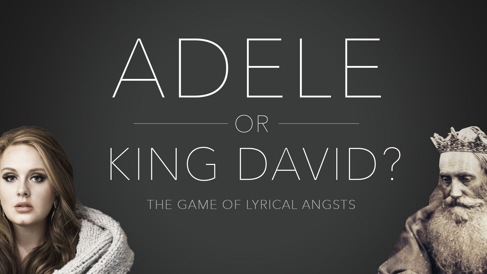 Adele_or_KingDavid_Title.jpg