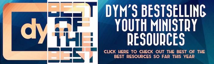 Best_Resources_Slider_SM