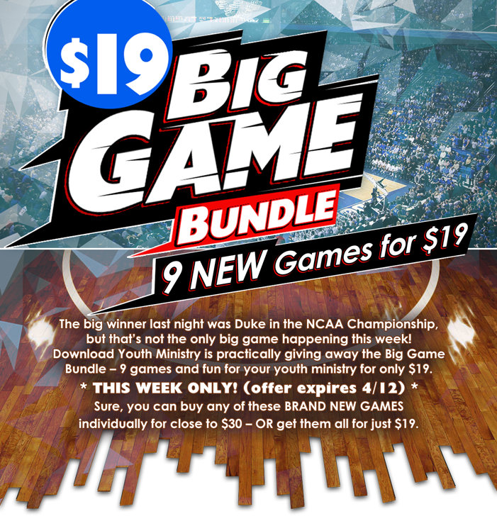 Big_Game_B