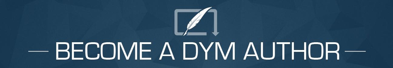 DYM_Author.jpg
