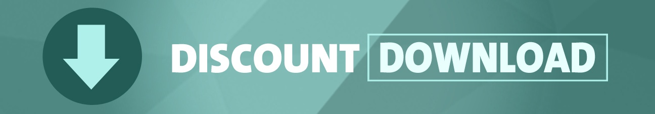 Discount_Download.jpg