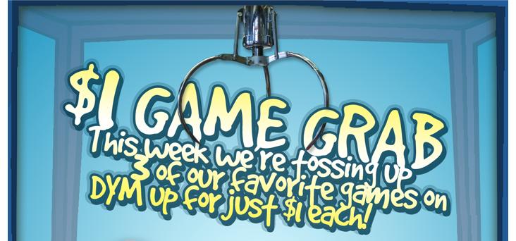 Game_Grab_01-1