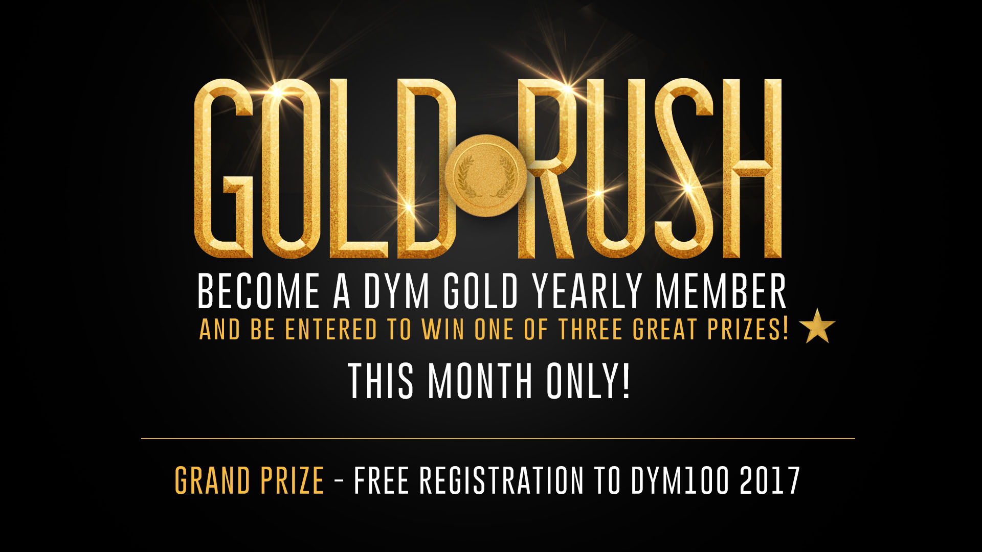 GoldRushMembership.jpg