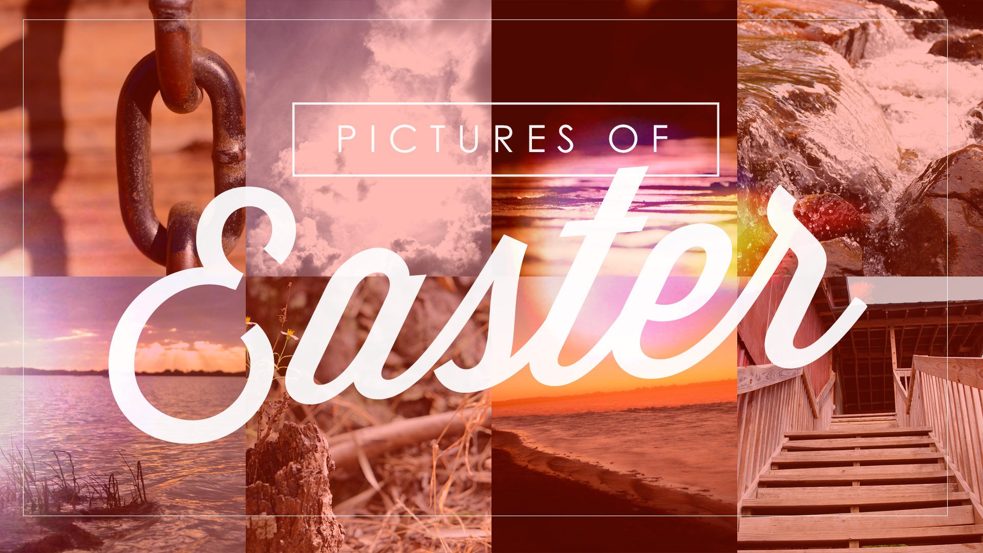 Pictures_of_Easter_title.jpg