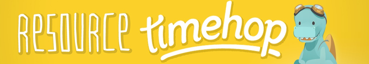 Resource_Timehop.jpg