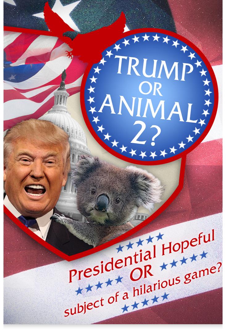Trump_or_A_2