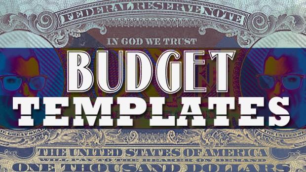 budget_templates_thumb.jpg