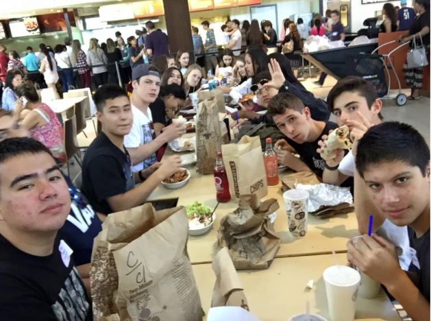 chipotle_youth_group