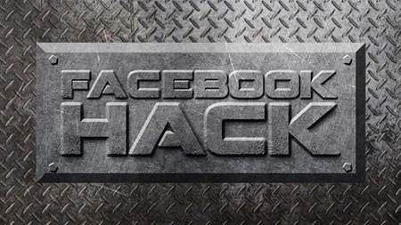 facebookhack_sm.jpg