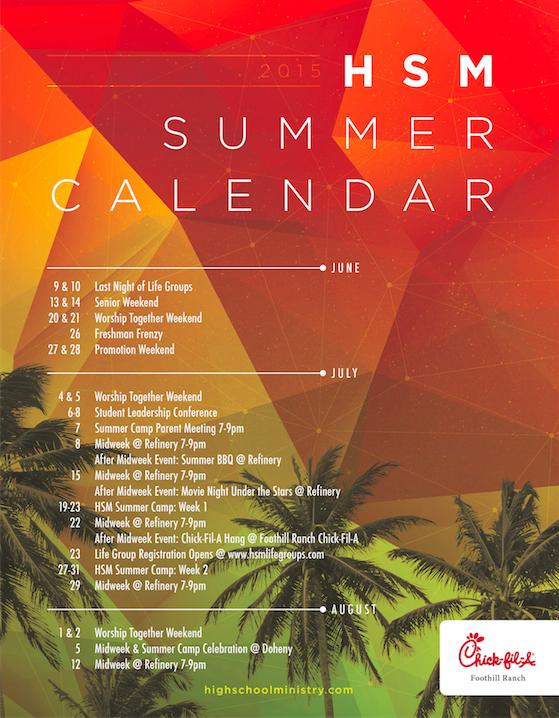 hsm_summer_calendar_2015