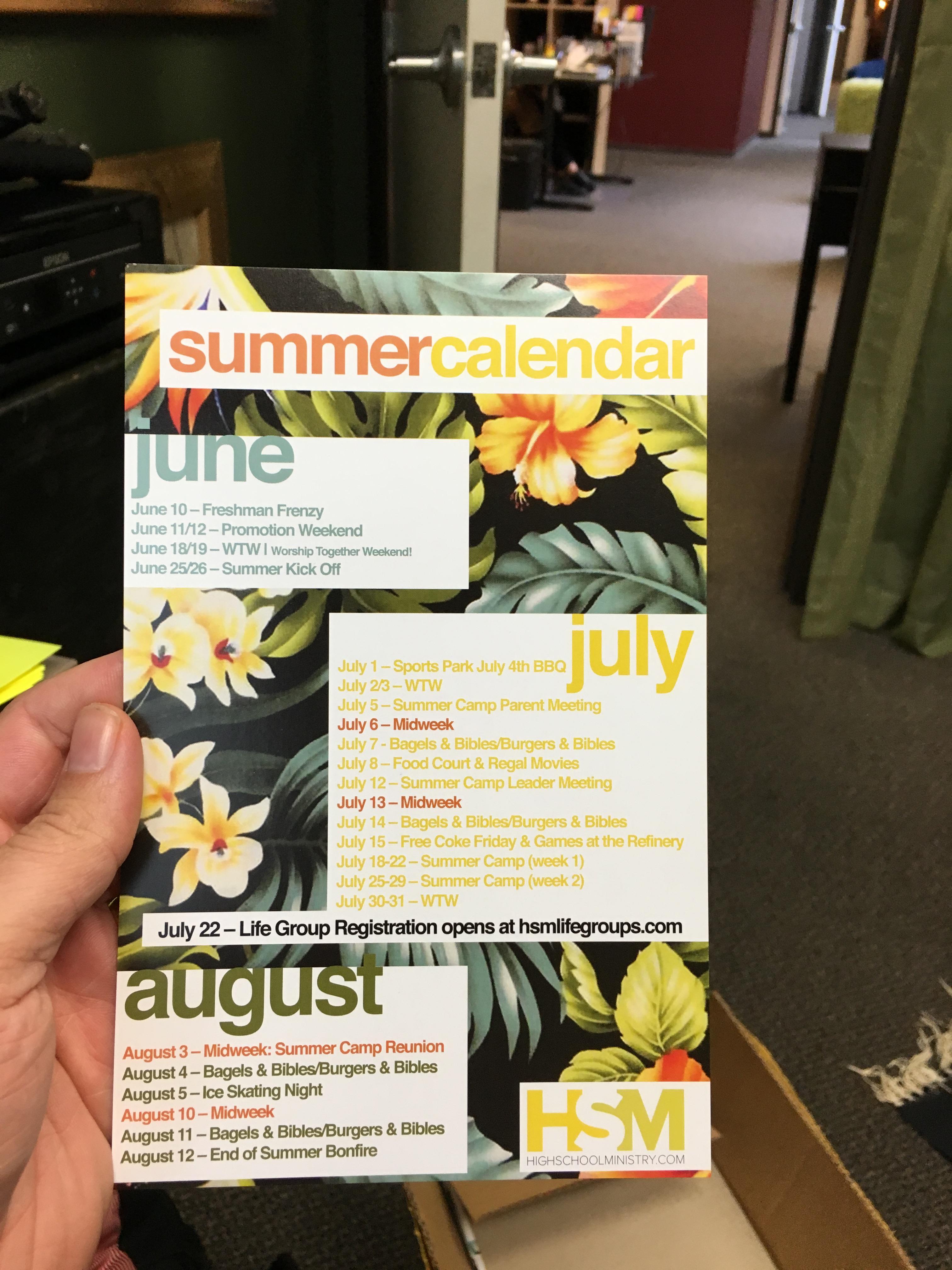 hsm_summer_calendar_2016.jpeg