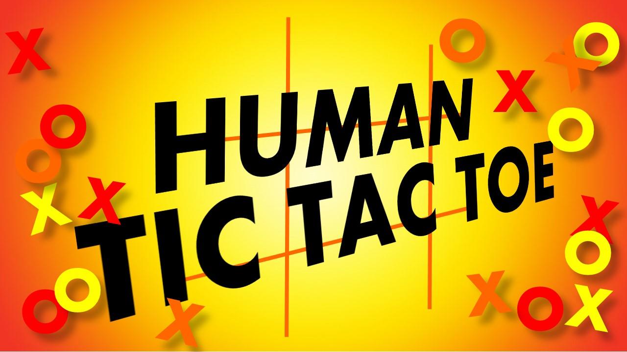 human_tic_tac-toe_sm.jpg