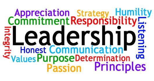 leadership_word_collage-10