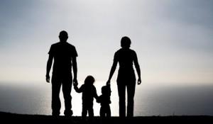 parents_and_children-300x175-2