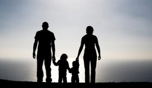 parents_and_children-300x175