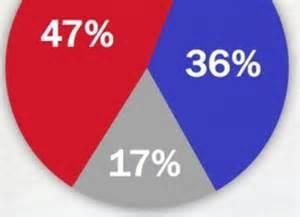 pie_charts_poll_y