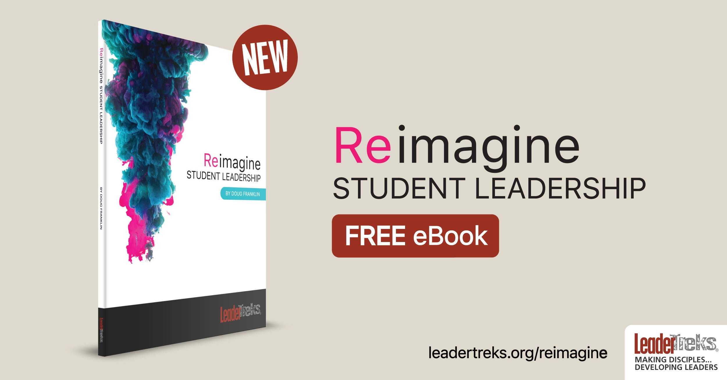 reimagine-ebook-ad-02.jpg