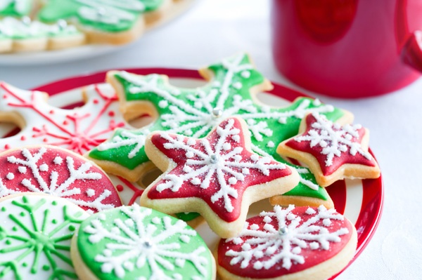 sugar-cookies-decorated-with-icing.jpg