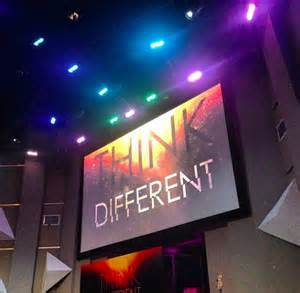 think_different