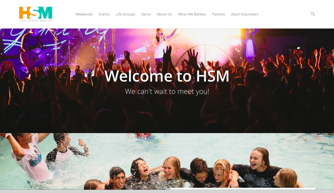 website_HSM_Saddleback