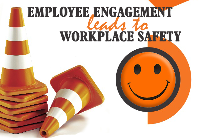 employee safety paper Paper posits that: if construction ascertain the impact of employees' safety culture on organisational performance in the btip 12 statement of the problem.
