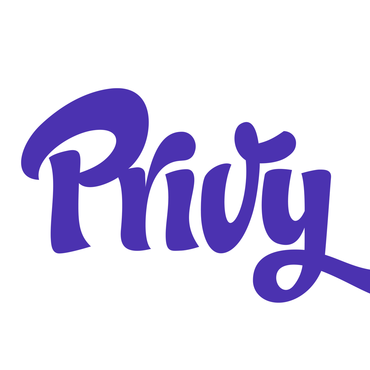 Privy List Growth & Conversion