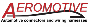 Made in Illinois Featured Company: Aeromotive Services Aeromotive Wire Harness on