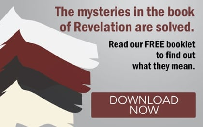 Who Are the Woman, Child and Dragon in Revelation 12? - Life