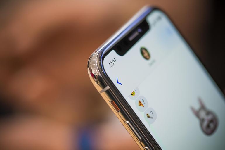 size 40 d2dcb aa1cc iPhone X Screen Repair: How Much Should It Cost You?