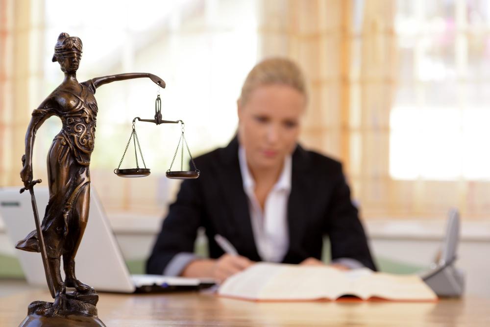 advogada-pedido-indenização