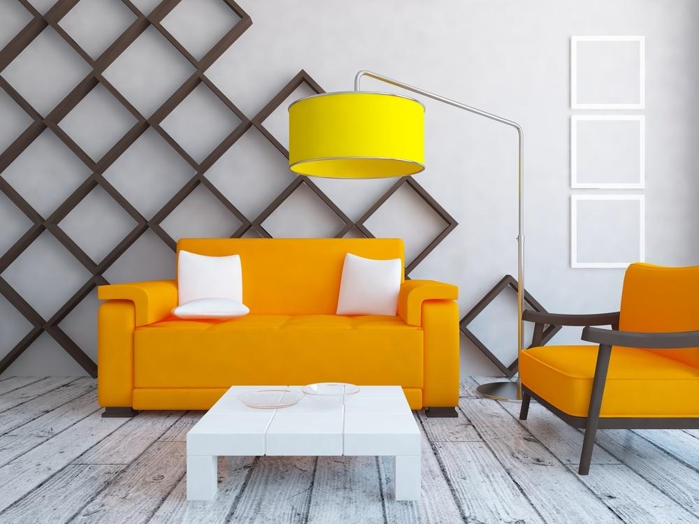 Descubra 5 tend ncias no mercado de design de interiores for D interiores
