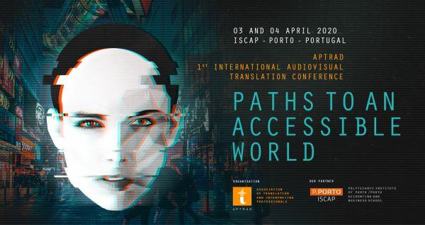 APTRAD_NL_AV_conference